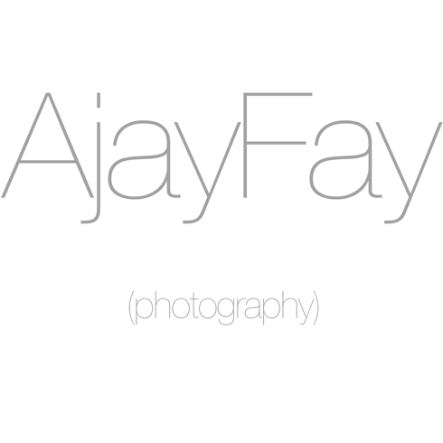 Sillicon Valley Corporate and Editorial  Photographer Ajay Fay